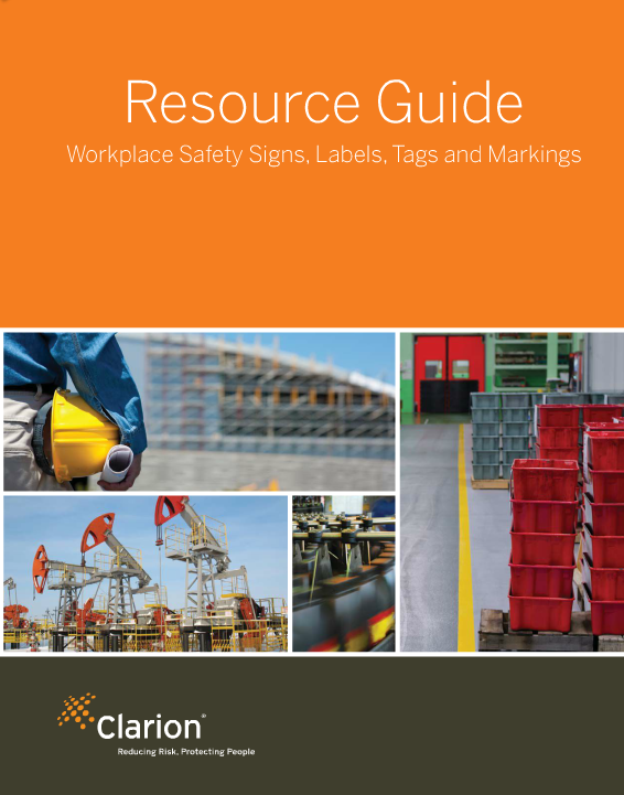 Clarion Resource Guide