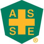 ASSE Safety 2013